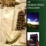 NW regional research Framework Book cover